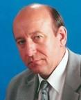 Васин Владислав Сергеевич, начальник Службы междугородной телефонно-телеграфной связи